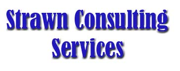 Elevator Consulting from Strawn Consulting Services